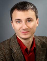 Малахов Сергей