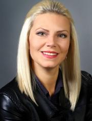 Назарова Маргарита