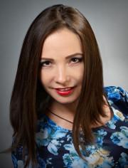 Николаева Татьяна