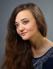 Томилина Дарья