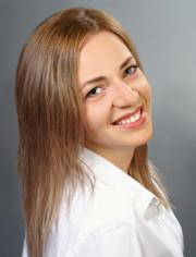 Вайда Анастасия