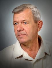 Ясаков Сергей
