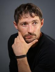 Демидов Сергей