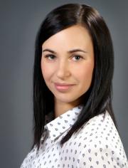 Демидова Валентина