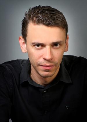 Елтунов Дмитрий