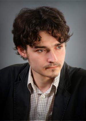 Завьялов Станислав